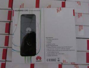 Huawei 392 E392U-92 E392U-12 E392U-21 4G LTE USB Modem TDD 2300HZ 2600HZ  LTE DATA Card Beyond ZTE MF820 MF880