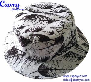 China Fashion Bucket Hat Sport Hat Supplier
