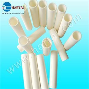 Ceramic Tube Ceramic Guide Tube