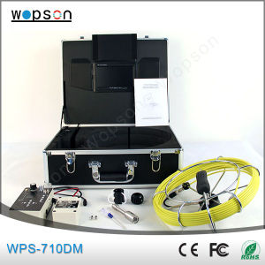 Best Price Endoscope Camera Inspection for Blocked Plumbing Inspect pictures & photos