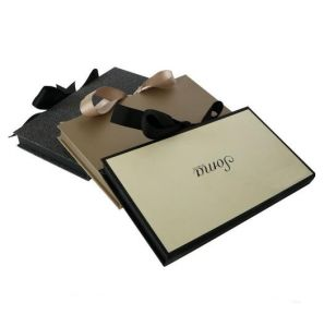 Luxury Name Card Packing Holder