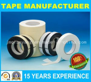 Super Adhesive Double Sided EVA Foam Tape, Jumbo Roll