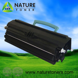 Black Toner Cartridge for Lexmark E230 pictures & photos