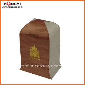 High End Handmade Perfume Box Gift Box (HYP002)