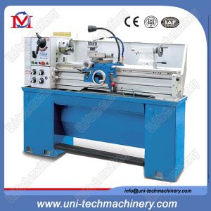 Universal High Speed Bench Lathe (C0632A/750) pictures & photos