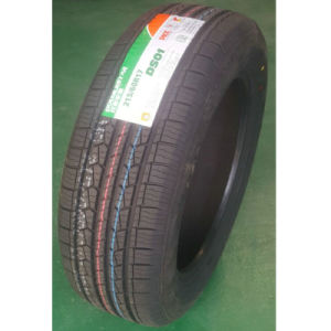 315/80 315/70 Workable Price Tire with Label