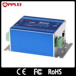 Designed for Power Supply and Network IP Camera Surge Protection pictures & photos