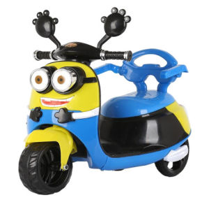 d2bc48b7a53 Cheap Plastic Kids Mini Motorcycle Toy / Children Electric Motorbike for  Baby