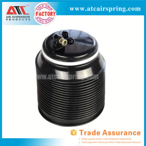 4808060010 4809060010 for Toyota Prado 4 Runner Lexus Gx460 Rear Air Spring pictures & photos