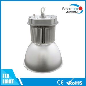 100W 120W 150W 200W 120lm/W Industrial LED High Bay Light
