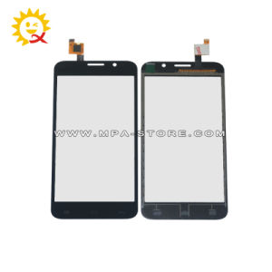 Good Quality Cell Phone Touch Screen for Blu D410 pictures & photos