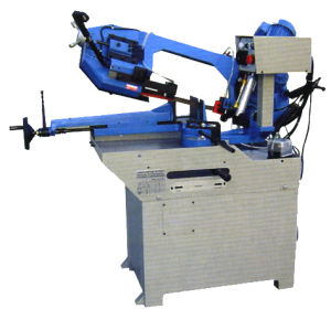 Bandsaw (BS260G) pictures & photos