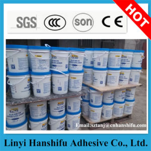 Hot Sale Hanshifu Waterbased PVA White Wood Glue pictures & photos