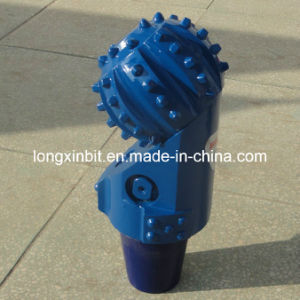 High Quality Gyd Series Single-Cone Rock Bits