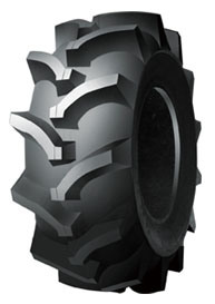 High Quality Agriculture Tyre (LS-1)