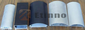 Aluminum Wire Casing, Aluminum Extruded Profile, Aluminum Profile/Extrusion