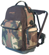 Fishing Bag  (AC717)