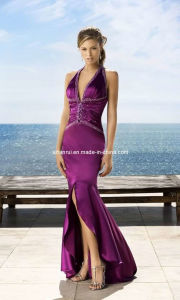 Exquisite Evening Dress (LR-E511)