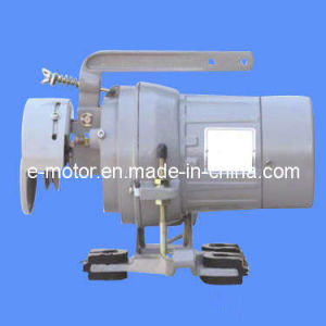 Industrial Sewing Machine Clutch Motor pictures & photos