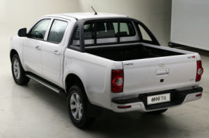 Pickup (1D9A5250) pictures & photos
