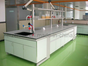 Wholesale Trespa Worktop, China Wholesale Trespa Worktop Manufacturers U0026  Suppliers | Made In China.com
