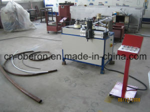 Aluminium Window Bending Machine of Window Machine