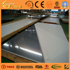 Stainless Steel Sheet (304.304L. 316.316L. 316ti. 321.430.201)