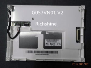 AUO g057vn01 v2 LCD-Display Panel schermo 5,7 pollici