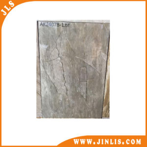 Glazed Bathroom and Kitchen Decorative Ceramic Wall Tile pictures & photos