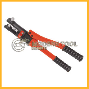(HP-300) Hydraulic Crimping Tool 16-300mm2 pictures & photos