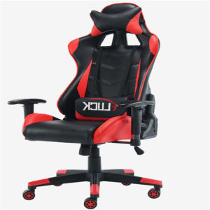 Sport Swivel Modern Furniture Gamer Chair Racing Computer Gaming Chair pictures & photos
