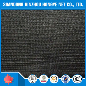 Manufacturer Wholesale 100% Virgin Agriculture Sun Shade Netting pictures & photos