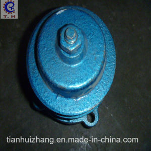 Hot Sale Water Pump with Low Price