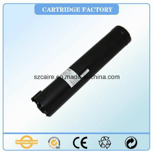 Remanufactured Toner Cartridge for Xerox Workcentre 4110/4112/4127/4590/4595 Toner Laser Printer Cartridge pictures & photos