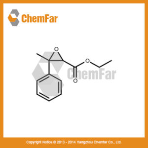 Aldehyde C16 CAS No. 77-83-8