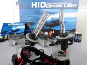 Popular 12V 65W 881 Car Xenon Lamp