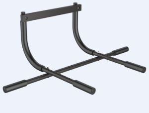 China Exercise Fitness Home Door Pull Up Bar Chin Up Sit Up Strength