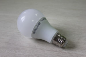 Hot Sales Energy-Saving Cheapest Factory Price Energy Saving LED Bulb pictures & photos