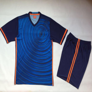 2016- 2017 New York City Soccer Jersey Kits pictures & photos