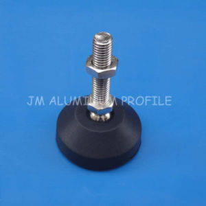 Adjustable Foot for Many Fields M12*50mm pictures & photos