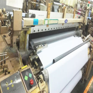Used Tsudakoma Zax Positive Cam Shedding Air Jet Loom pictures & photos