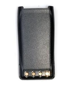 Walkie Talkie Li-ion Battery (1700mAh) Bl1703 for Tc-700, Tc-780m, Tc-780, Tc-700p