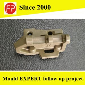 Plastic Engineering, Industrial, Connectors, Consumer in Shenzhen Product