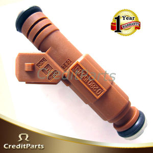 High Quality Auto Spare Parts Fuel Injector Bosch 0280155831 (CFI-831) pictures & photos