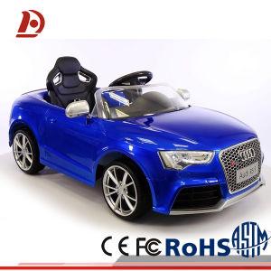 China Kids Car Audi Battery Charged Cars Kids China Rc Car Ride