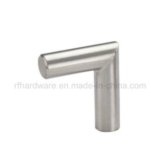 Stainless Steel Cabinet Knob Drawer Knob