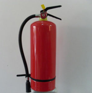2L High Quality Portable Foam Fire-Extinguishers pictures & photos