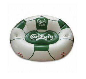 2017 New Design OEM Inflatable Football pictures & photos