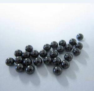 """25 5//32/"""" Silicon Nitride ceramic Si3N4 bearing balls"""