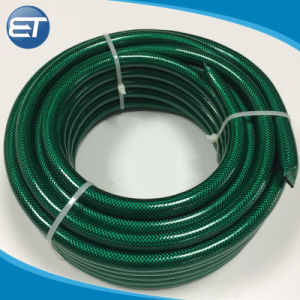 china braided hose braided hose manufacturers suppliers made in rh made in china com